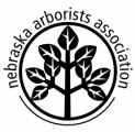 Nebraska Arborists Association