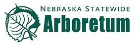 Nebraska Statewide Arboretum